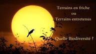 Quelle_biodiversite
